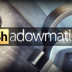 Shadowmatic Mod Apk Unlimited Hints Unlocked Download Full Free on the Android for the happy pure 1 game Download Free Shadowmatic Mod Apk Unlock all levels chapters modded latest version DS