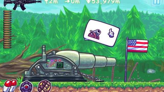 Suрer Toss The Turtle Mod APK Unlimited Money Download Android happy pure 1 latest everything unlock all boosters items 4