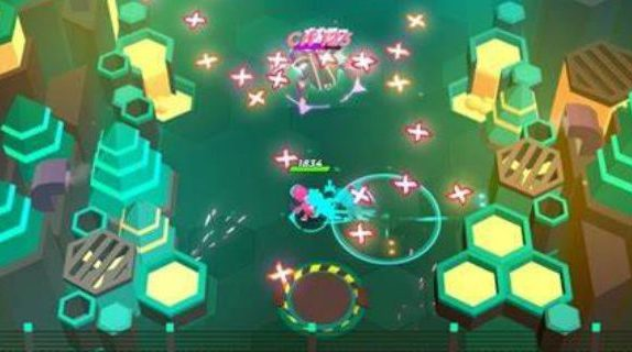 Super Clone Mod APK God Mode Free Download Cloner Android full version 1 happy pure game menu unlocked all 4