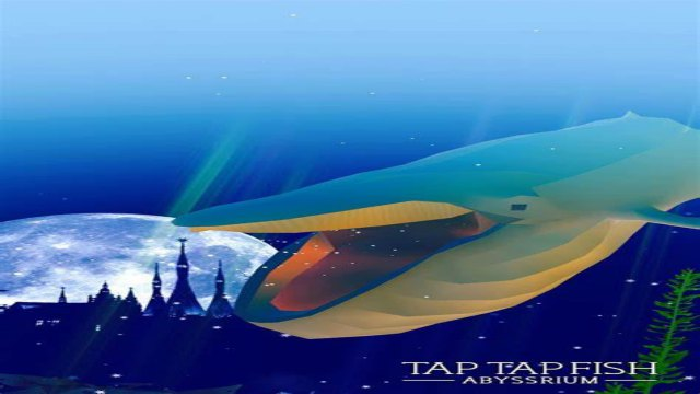 Tap Tap Fish Mod Apk Unlimited Pearls Gems Free Download Android health 1 everything how to hack 2020 Gameplay 5