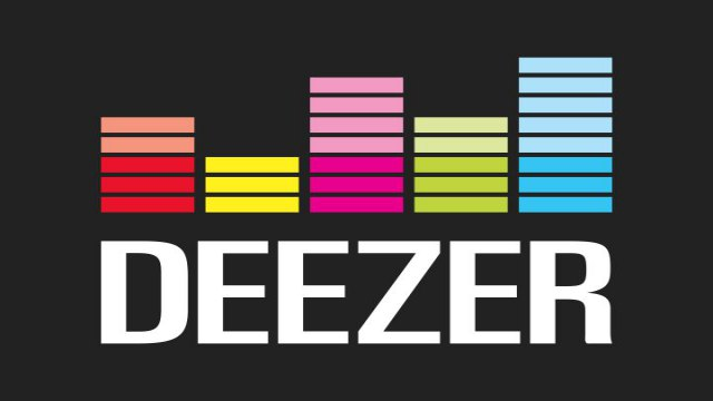 Deezer Music Player Mod Apk Premium Freezer Free Download for Android full 1 happy Freezer Downloader & Streamer 7