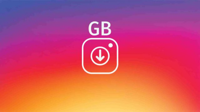 GBinsta Instander APK Instagram Free Download + Dark mode Updated for Android cracked latest version 1 happy 7