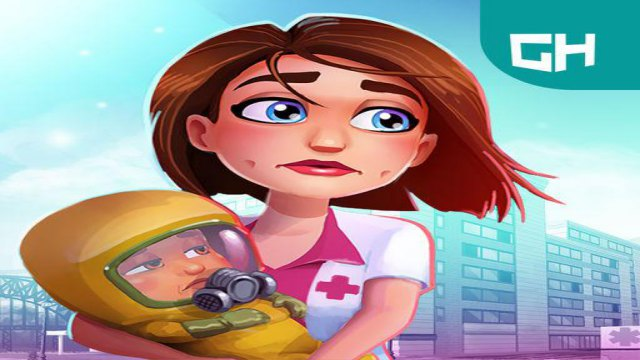 Heart Medicine Game Free Download Hospital Heat Play 2