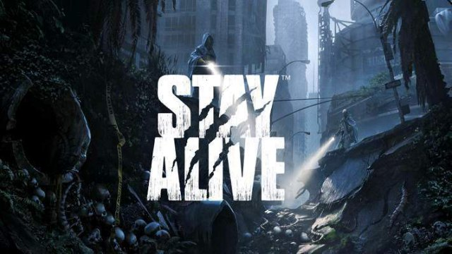 Stay Alive Game MOD APK Free Download Gameplay Android movie action effects happy lyrics 1 pure latest version 2