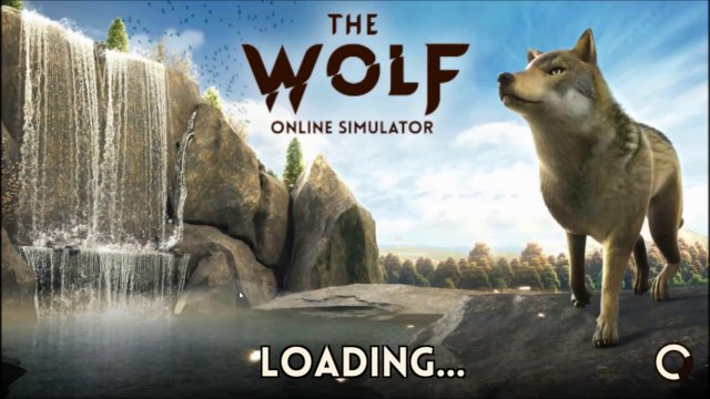 Wolf Games That Are Free