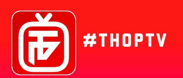Thoptv Mod Apk Download Free Live Official TV App Tested for Android happy latest version pure 6