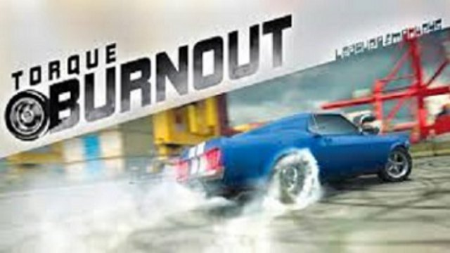 Torque Burnout Mod Apk unlimited money free download tips cheats for Android gameplay 1 happy unlock all pure 6