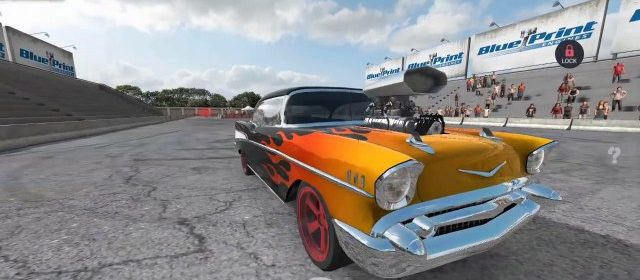 Torque Burnout Mod Apk unlimited money free download tips cheats for Android gameplay 1 happy unlock all pure 8