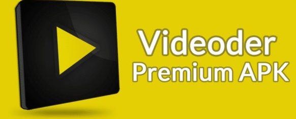 Videoder Pro APK Download Free Premium Mod Android on video downloader converter social Full Mod latest version 8