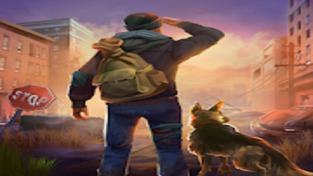 Let's Survive MOD APK Unlimited Money Free Download for Android happy pure 1 guide gameplay latest version LDOE Clone 7