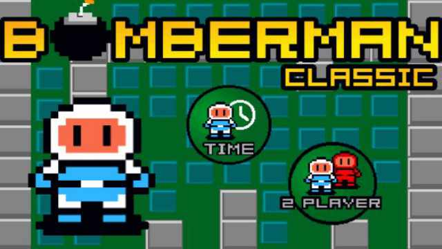 Bomber Classic Mod Apk Unlimited Money + god mode No ads Android latest version Bomberman happy pure 1 gameplay 8