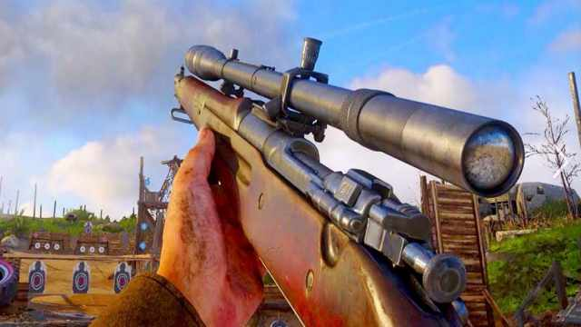 Call of Sniper WW2 Mod APK Unlimited Money + Final Free Download Android battleground war zone games happy 7