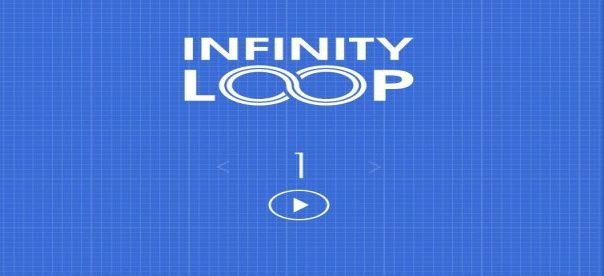 Infinity Loop Premium Apk Mod No ADS free download energy for Android unlimited 1 happy pure latest hack 9