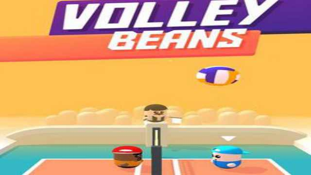 Volley Beans Mod Apk Unlimited Money free download No Ads Android unlocked all paid voodoo menu happy 1 pure 7