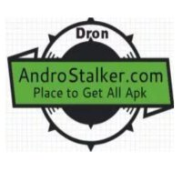 AndroStalker about us