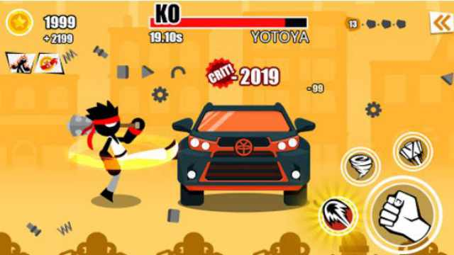 Car Destruction Mod Apk Unlimited Gold Coins Free Download Android free shopping happy 8 game latest