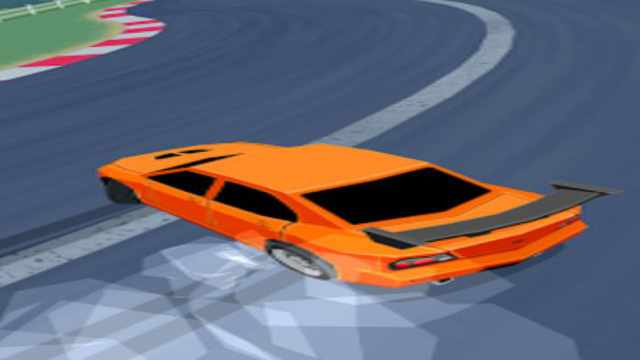 Thumb Drift Furious Racing Mod Apk Unlimited Money Unlocked gold coins Android 7 game free download
