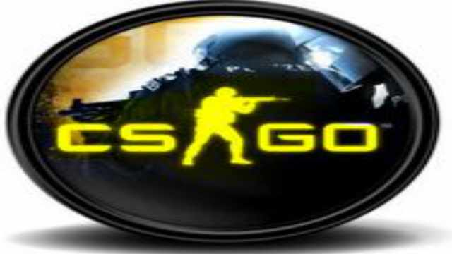 CS Go mobile mod apk free download android unlimited money latest 1 counter strike full paid unlocked game 6