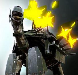 War Tortoise 2 Mod Apk Unlimited Money Free Download 6