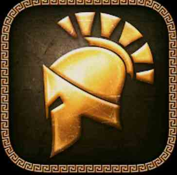 Titan Quest Legendary Edition Apk Mod Android free download 3