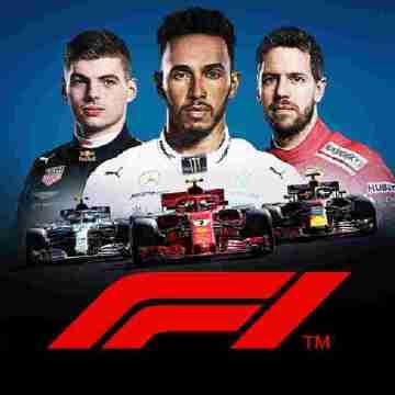 F1 Mobile Racing Mod Apk Unlimited Money 6