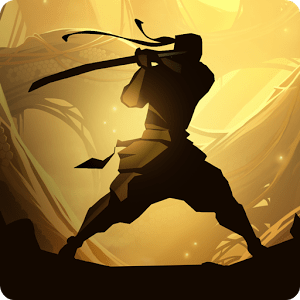 Shadow Fight 2 Apk mod 2