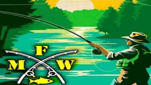 My Fishing World Mod APK Unlimited Money 2