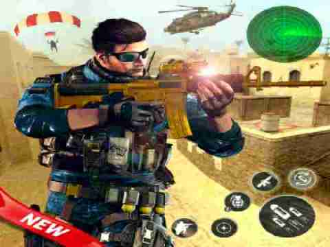 War GearsMod Apk Unlimited Money and Gold Download Free 2