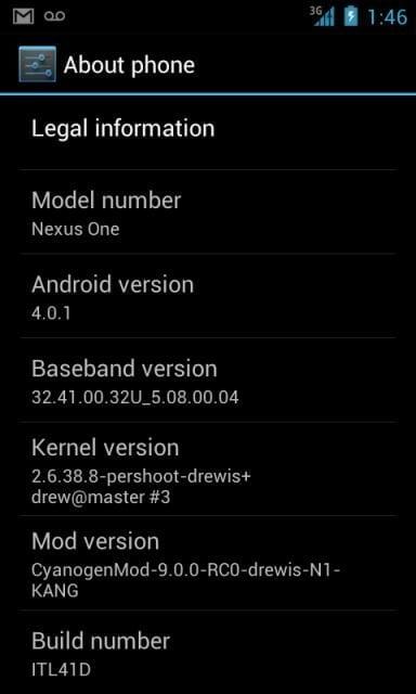 device-2011-11-28-134651