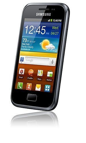 GALAXY Ace Plus Product Image (4)