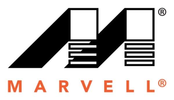 Marvell-PXA1088