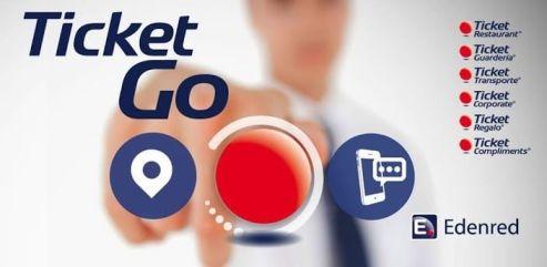TicketGo