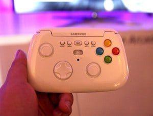 gs4-controller