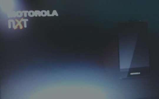 motorola_nxt