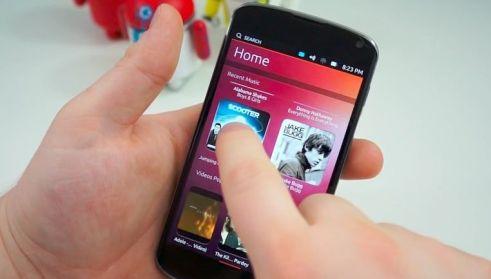 ubuntu-phone-nexus-4