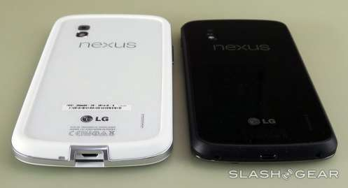 nexus4_blanco9