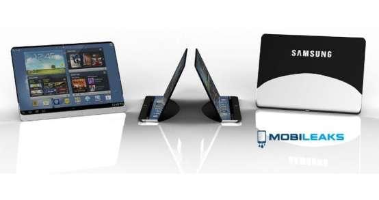 samsung_flexible_tablet