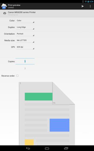 google_cloud_print2