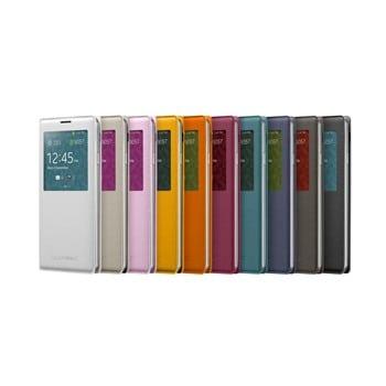 Galaxy Note 3 Fundas