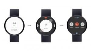 Google-GEM-smartwatch
