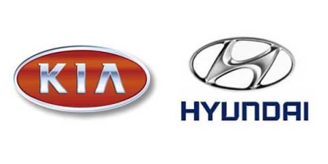 Android en Kia y Hyundai