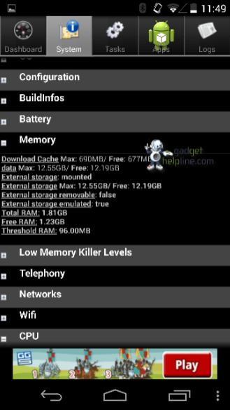 n5_system2