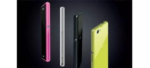 sony-tianchi-8-core-phone-china
