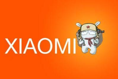 xiaomi-logo1-100048314-gallery