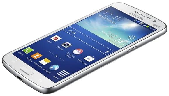 Samsung-Galaxy-Grand-2-official