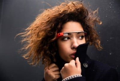 google-glass-girl-model-hd-wallpaper