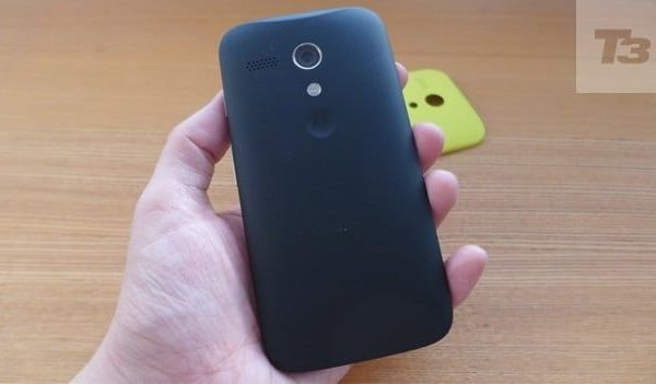 xl_Motorola-Moto-G-1-624