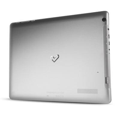energy_tablet_i10_quad_superHD2