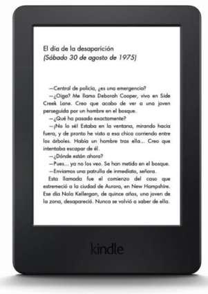 Nuevo_Kindle