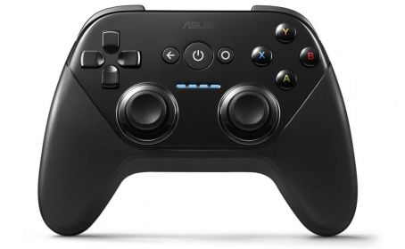 nexus-player-gamepad-asus